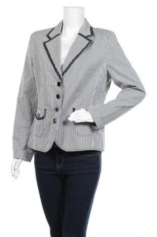 Γυναικείο σακάκι Infinity, Μέγεθος L, Χρώμα Λευκό, Τιμή 14,55€