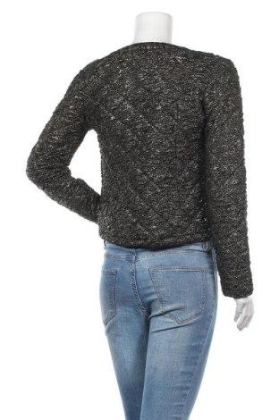 Γυναικείο σακάκι Top Secret, Μέγεθος S, Χρώμα Μαύρο, 95% πολυεστέρας, 5% ελαστάνη, Τιμή 27,83€