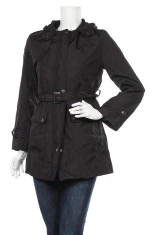 Дамско яке, Размер M, Цвят Черен, Цена 11,81лв.