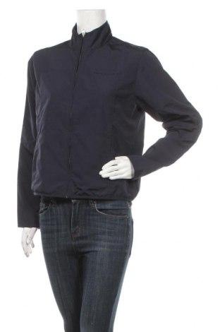 Дамско яке Esprit, Размер L, Цвят Син, Полиестер, Цена 9,03лв.