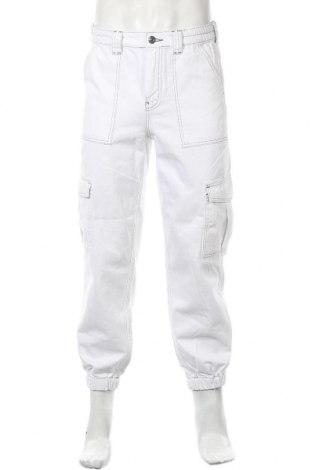 Ανδρικό τζίν BDG, Μέγεθος S, Χρώμα Λευκό, Βαμβάκι, Τιμή 17,43€
