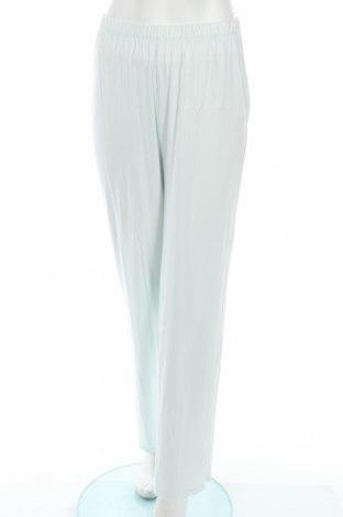 Пижама, Размер S, Цвят Син, Цена 20,88лв.