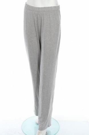 Пижама Missguided, Размер S, Цвят Сив, 96% вискоза, 4% еластан, Цена 29,25лв.
