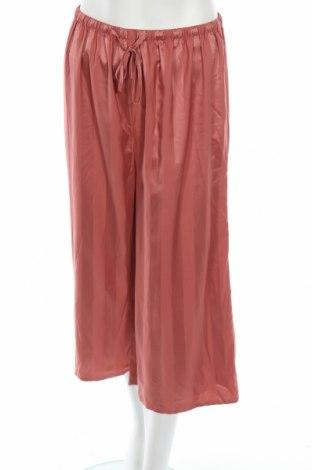 Пижама Missguided, Размер S, Цвят Червен, Цена 16,20лв.