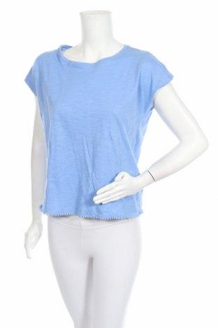Пижама Women'secret, Размер S, Цвят Син, Цена 19,76лв.