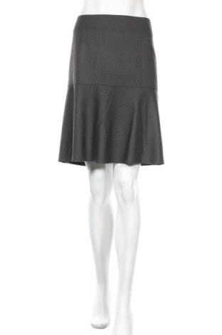 Пола Gerry Weber, Размер XL, Цвят Сив, Цена 4,71лв.