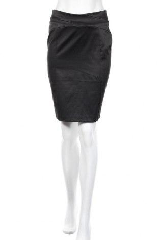 Пола Rinascimento, Размер XS, Цвят Черен, Цена 9,36лв.