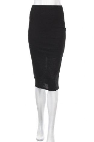 Пола Top Fashion, Размер S, Цвят Черен, Цена 31,50лв.