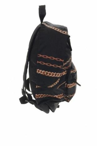 Раница, Цвят Черен, Текстил, Цена 18,90лв.
