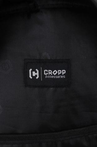 Раница Cropp, Цвят Многоцветен, Текстил, Цена 31,50лв.