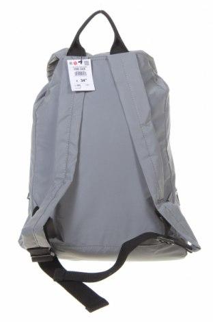 Раница Reserved, Цвят Сив, Текстил, Цена 31,50лв.