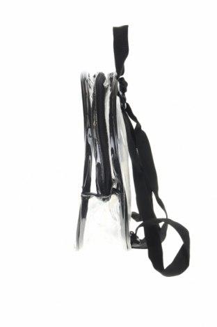 Раница Sinsay, Цвят Бял, Полиуретан, Цена 29,25лв.