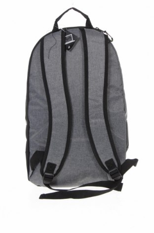 Раница за лаптоп Cropp, Цвят Сив, Текстил, Цена 39,00лв.