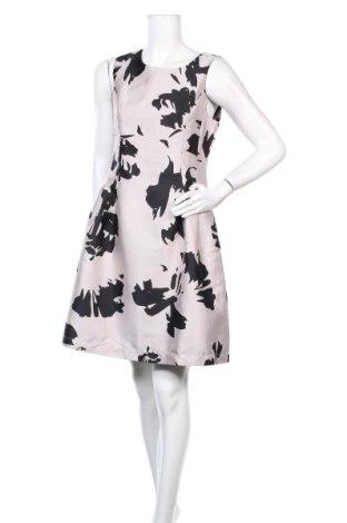 Φόρεμα Apart, Μέγεθος M, Χρώμα Βιολετί, Πολυεστέρας, Τιμή 41,67€