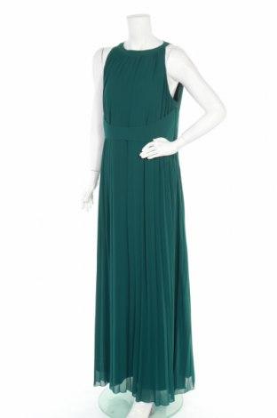 Φόρεμα Apart, Μέγεθος L, Χρώμα Πράσινο, Πολυεστέρας, Τιμή 45,16€