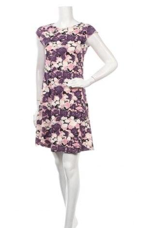 Φόρεμα Cha Cha, Μέγεθος S, Χρώμα Πολύχρωμο, 97% πολυεστέρας, 3% ελαστάνη, Τιμή 14,55€