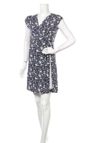 Φόρεμα Indiska, Μέγεθος S, Χρώμα Πολύχρωμο, 95% βισκόζη, 5% ελαστάνη, Τιμή 5,68€
