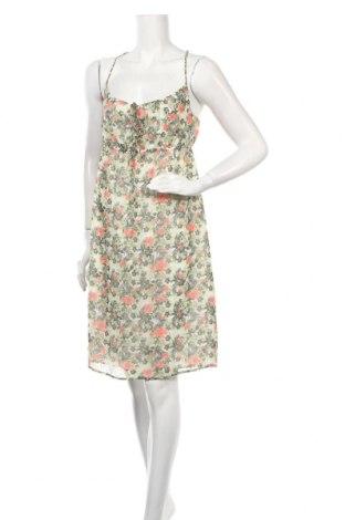 Φόρεμα Infinity Woman, Μέγεθος M, Χρώμα Πολύχρωμο, Πολυεστέρας, Τιμή 5,23€