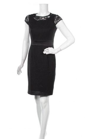 Φόρεμα Jacob, Μέγεθος S, Χρώμα Μαύρο, 97% πολυεστέρας, 3% ελαστάνη, Τιμή 15,46€
