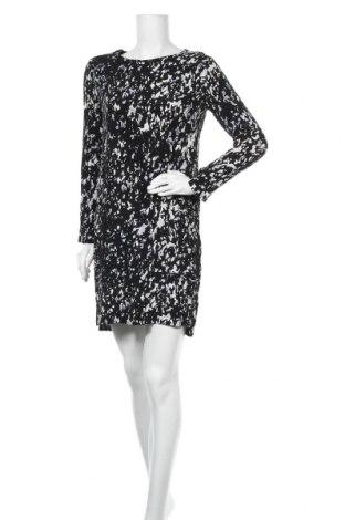 Φόρεμα Just Female, Μέγεθος S, Χρώμα Μαύρο, 100% βισκόζη, Τιμή 11,82€