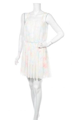 Φόρεμα Molly Bracken, Μέγεθος M, Χρώμα Πολύχρωμο, Πολυεστέρας, Τιμή 10,00€