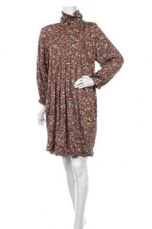 Φόρεμα Noa Noa, Μέγεθος M, Χρώμα Πολύχρωμο, Βισκόζη, Τιμή 53,58€