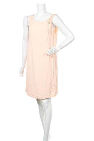 Φόρεμα Noa Noa, Μέγεθος XL, Χρώμα Ρόζ , Τιμή 21,82€