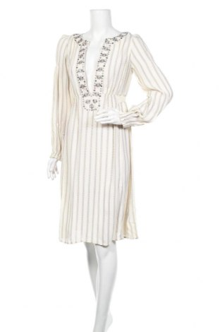 Φόρεμα Noa Noa, Μέγεθος S, Βισκόζη, Τιμή 19,60€