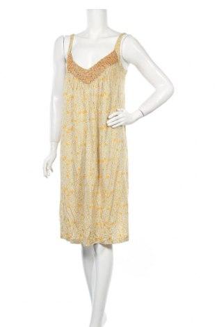 Φόρεμα Noa Noa, Μέγεθος L, Χρώμα Πολύχρωμο, Βισκόζη, Τιμή 10,46€