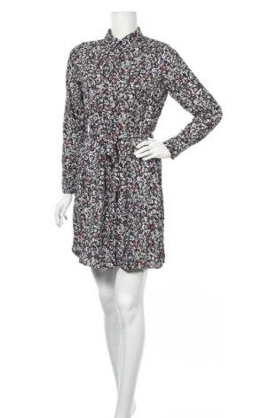 Φόρεμα ONLY, Μέγεθος S, Χρώμα Πολύχρωμο, Πολυεστέρας, Τιμή 20,63€