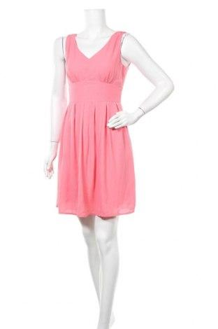 Рокля Orsay, Размер S, Цвят Розов, Полиестер, Цена 25,94лв.