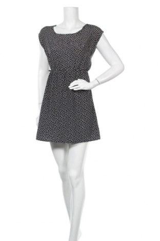 Φόρεμα Poetry, Μέγεθος XS, Χρώμα Πολύχρωμο, Τιμή 5,00€