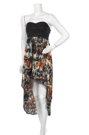 Φόρεμα Seductions, Μέγεθος M, Χρώμα Πολύχρωμο, 70% πολυεστέρας, 30% βαμβάκι, Τιμή 6,37€