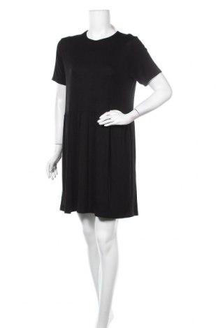 Φόρεμα Simple Wish, Μέγεθος L, Χρώμα Μαύρο, Τιμή 10,72€