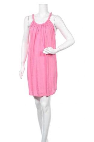 Φόρεμα Soya Concept, Μέγεθος S, Χρώμα Ρόζ , 100% βισκόζη, Τιμή 6,37€