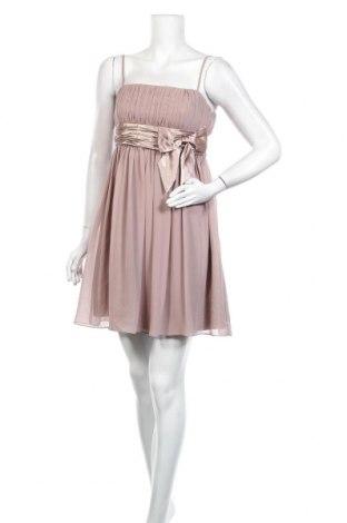 Φόρεμα Vera Mont, Μέγεθος S, Χρώμα Σάπιο μήλο, Πολυεστέρας, Τιμή 37,10€