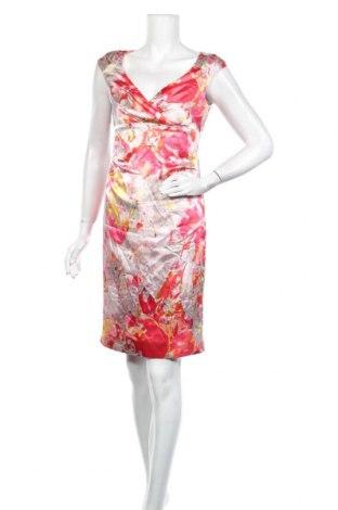 Φόρεμα Vera Mont, Μέγεθος S, Χρώμα Πολύχρωμο, 97% πολυεστέρας, 3% ελαστάνη, Τιμή 40,27€