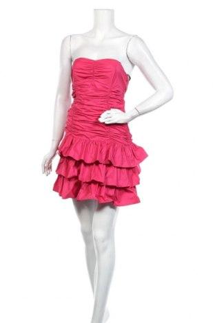 Φόρεμα Vera Mont, Μέγεθος XS, Χρώμα Ρόζ , Πολυεστέρας, Τιμή 35,33€