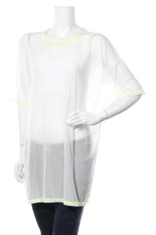 Τουνίκ, Μέγεθος L, Χρώμα Λευκό, Τιμή 9,28€