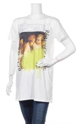 Τουνίκ, Μέγεθος S, Χρώμα Λευκό, Τιμή 9,84€