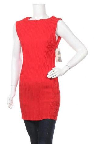 Τουνίκ, Μέγεθος S, Χρώμα Κόκκινο, Τιμή 7,96€