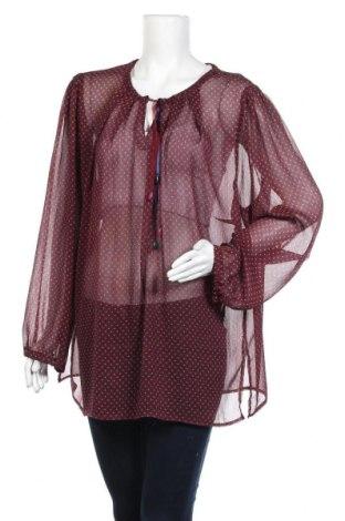 Туника Authentic Clothing Company, Размер XL, Цвят Многоцветен, Цена 5,46лв.