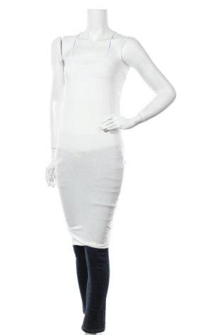 Τουνίκ Missguided, Μέγεθος S, Χρώμα Λευκό, Τιμή 9,84€