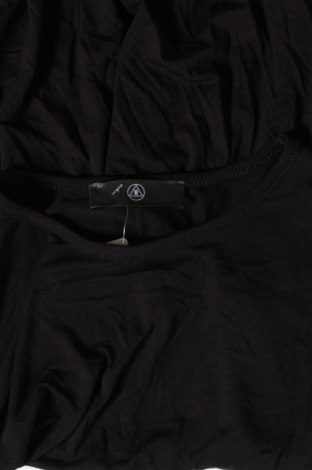 Τουνίκ Missguided, Μέγεθος S, Χρώμα Μαύρο, Τιμή 10,21€