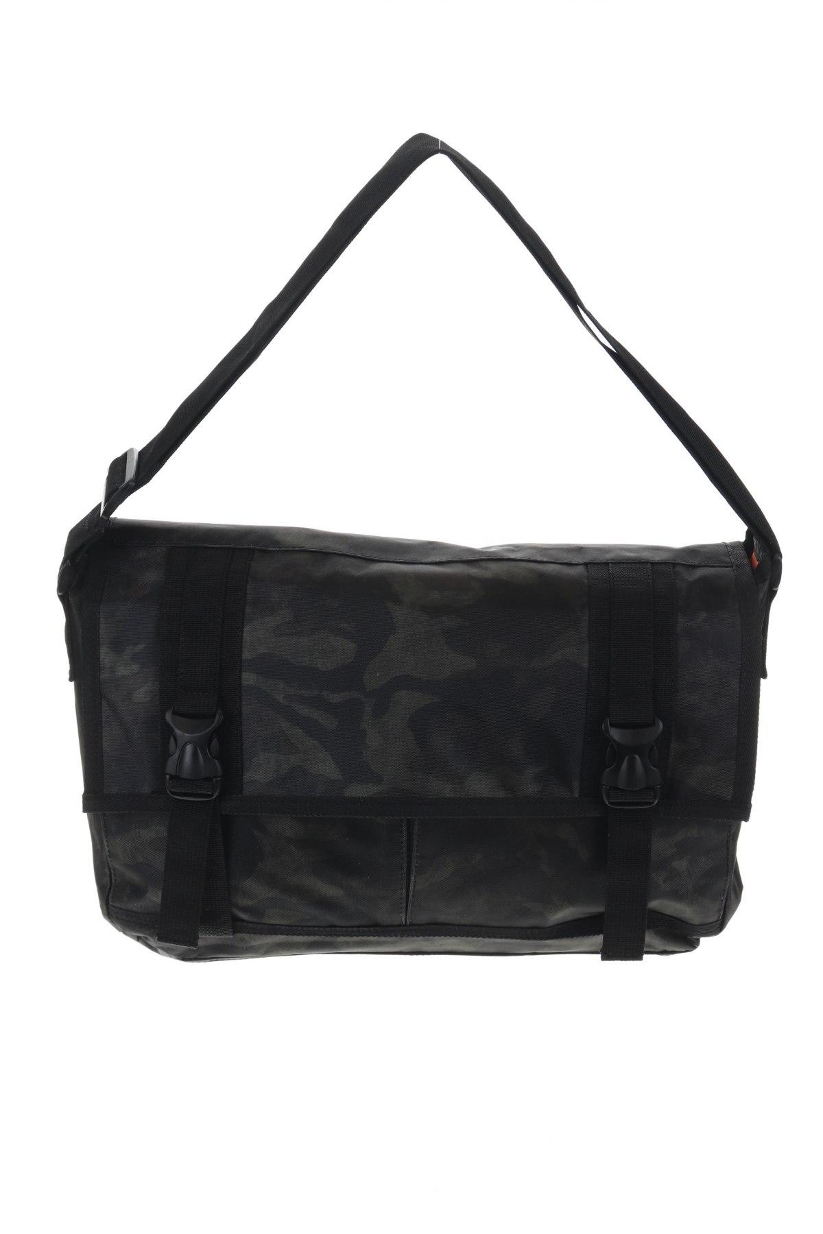 Чанта за лаптоп Reserved, Цвят Многоцветен, Текстил, Цена 29,76лв.
