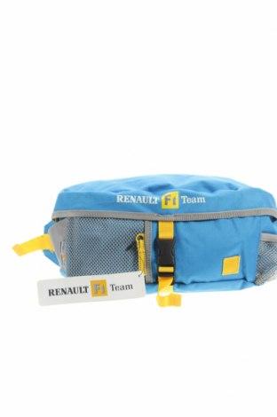 Saszetka do pasa Renault
