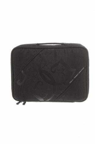 Torba na laptopa Golla