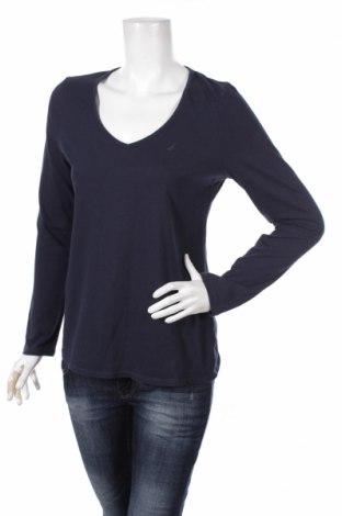 Γυναικεία μπλούζα Nautica