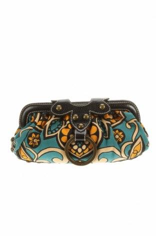 Дамска чанта Isabella Fiore