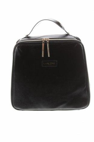 Дамска чанта Lancome